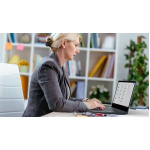 "Lenovo 14w 81MQ000MUS 14"" Touchscreen Notebook - 1920 x 1080 - AMD A-Series A6-9220C Dual-core (2 Core) 2.40 GHz - 4 GB RA"