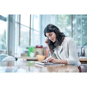 "Microsoft Surface Book 3 15"" Touchscreen 2 in 1 Notebook - 3240 x 2160 - Intel Core i7 10th Gen i7-1065G7 Quad-core (4 Cor"