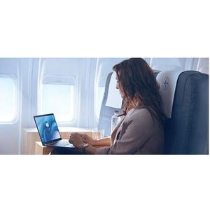 "Dell Latitude 5000 5510 15.6"" Notebook - Full HD - 1920 x 1080 - Intel Core i5 (10th Gen) i5-10310U Quad-core (4 Core) 1.7"