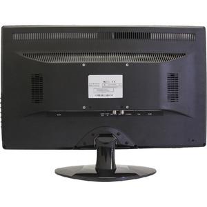 "Avue AVK10S22W 22"" Full HD LCD Monitor - 16:9 - Black - 22"" Class - 1920 x 1080 - 16.7 Million Colors - 300 Nit - 5 ms - H"