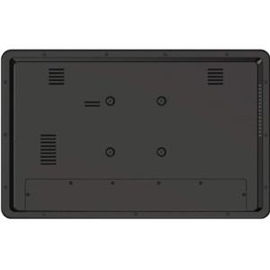 AOpen eTILE WT22M-FI All-in-One Computer - Intel Core i3 3rd Gen i3-3120M 2.50 GHz - 4 GB RAM DDR3 SDRAM - 320 GB HDD - 21