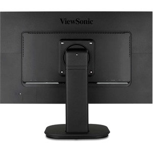 "Viewsonic VG2439Smh 24"" Full HD LED LCD Monitor - 16:9 - Black - 24"" Class - 1920 x 1080 - 16.7 Million Colors - 250 Nit -"