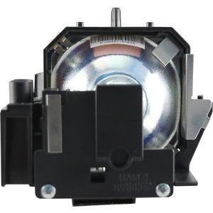 DataStor Projector Lamp - Projector Lamp LAMP WITH ORIGINAL OEM BULB INSIDE