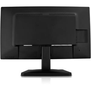 V7 L27ADS-2E Full HD LED LCD-Monitor - 16:9 Format - Schwarz - 685,80 mm Class - 1920 x 1080 Pixel Bildschirmauflösung - 1