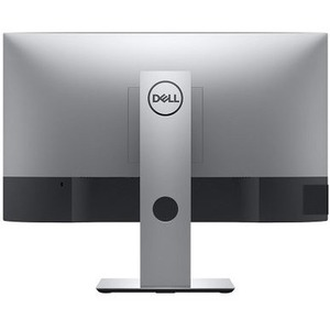 "Dell UltraSharp U2419H 23.8"" Full HD LED LCD Monitor - 16:9 - 24"" Class - In-plane Switching (IPS) Technology - 1920 x 108"