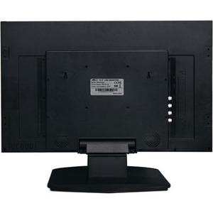 "Avue HD Analog AM195HDA 19.5"" Full HD LED LCD Monitor - 16:9 - 1920 x 1080 - 16.7 Million Colors - 250 Nit - 5 ms - HDMI L"