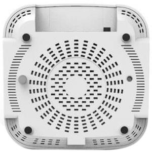 Allied Telesis TQm1402 IEEE 802.11ac 1.17 Gbit/s Wireless Access Point - 2.40 GHz, 5 GHz - MIMO Technology - 1 x Network (