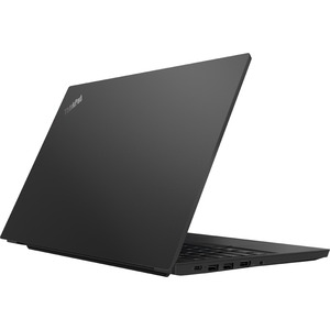"Lenovo ThinkPad E15 20RD005JUS 15.6"" Notebook - 1920 x 1080 - Intel Core i3 (10th Gen) i3-10110U Dual-core (2 Core) 2.10 G"