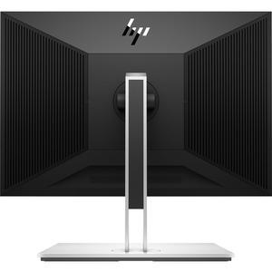 """HP Mini-in-One 23.8"""" Full HD LED LCD Monitor - 16:9 - Black, Silver - 24"""" Class - In-plane Switching (IPS) Technology - 19"""