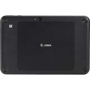Zebra ET51 Tablet - 25,7 cm (10,1 Zoll) - Intel Atom x5 x5-E3940 Quad-Core 1,60 GHz - 8 GB RAM - 64 GB - Windows 10 IoT -