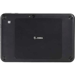 Zebra Tablet - 21,3 cm (8,4 Zoll) - 8 GB RAM - 64 GB - Windows 10 IoT - microSDXC Unterstützt - 2 Megapixel Kamera vorne