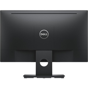 """Dell E2318H 23"""" Full HD LED LCD Monitor - 16:9 - Black - 23"""" Class - In-plane Switching (IPS) Technology - 1920 x 1080 - 1"""