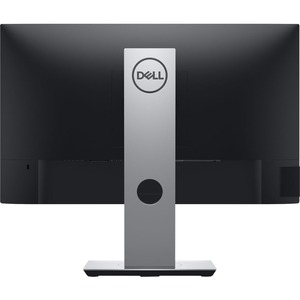 "Dell P2219H 21.5"" Full HD Edge LED LCD Monitor - 16:9 - 22"" Class - In-plane Switching (IPS) Technology - 1920 x 1080 - 16"