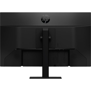 "HP P27h G4 27"" Full HD LCD Monitor - 16:9 - 27"" Class - In-plane Switching (IPS) Technology - 1920 x 1080 - 250 Nit - 5 ms"
