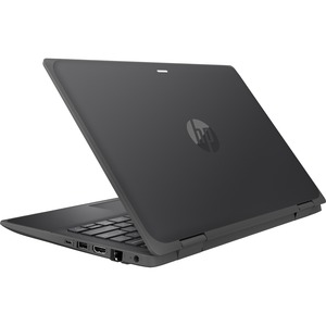 "HP ProBook x360 11 G5 EE 11.6"" Touchscreen 2 in 1 Notebook - HD - 1366 x 768 - Intel Pentium Silver N5030 Quad-core (4 Cor"