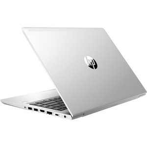 "HP ProBook 440 G7 14"" Notebook - Full HD - 1920 x 1080 - Intel Core i7 (10th Gen) i7-10510U Quad-core (4 Core) 1.80 GHz -"