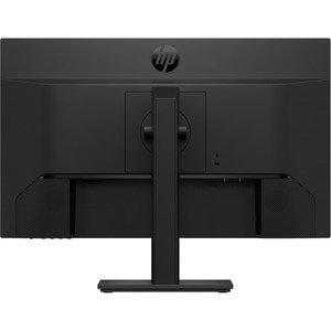 HP P24h G4 60,5 cm (23,8 Zoll) Full HD LCD-Monitor - 16:9 Format - 609,60 mm Class - IPS-Technologie (In-Plane-Switching)