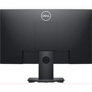 "Dell E2220H 21.5"" Full HD LED LCD Monitor - 16:9 - Black - 22"" Class - Twisted nematic (TN) - 1920 x 1080 - 16.7 Million C"