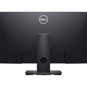 """Dell E2420HS 23.8"""" Full HD LED LCD Monitor - 16:9 - 24"""" Class - In-plane Switching (IPS) Technology - 1920 x 1080 - 16.7 M"""