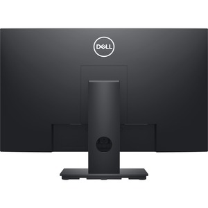 """Dell E2420H 23.8"""" Full HD LED LCD Monitor - 16:9 - 24"""" Class - In-plane Switching (IPS) Technology - 1920 x 1080 - 16.7 Mi"""