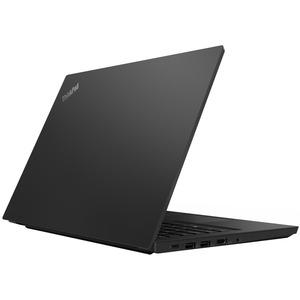 "Lenovo ThinkPad E14 Gen 2-ARE 20T60020US 14"" Notebook - Full HD - 1920 x 1080 - AMD Ryzen 3 4300U Quad-core (4 Core) 2.70"