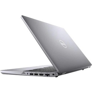 """Dell Latitude 5000 5411 14"""" Notebook - Full HD - 1920 x 1080 - Intel Core i5 (10th Gen) i5-10400H Quad-core (4 Core) 2.60"""