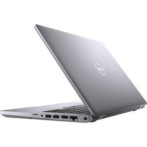 Dell Latitude 5000 5410 35,6 cm (14 Zoll) Notebook - Full HD - 1920 x 1080 - Intel Core i5 (10. Generation) i5-10310U Quad