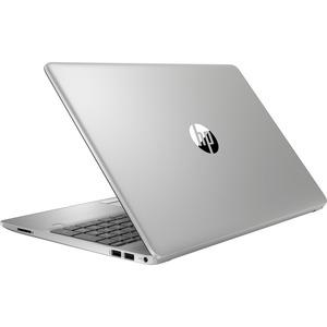 HP 255 G8 39,6 cm (15,6 Zoll) Notebook - Full HD - 1920 x 1080 - AMD Ryzen 3 3250U Dual-Core 2,60 GHz - 8 GB RAM - 512 GB