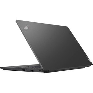 Lenovo ThinkPad E15 G2 20TD0004GE 39,6 cm (15,6 Zoll) Notebook - Full HD - 1920 x 1080 - Intel Core i5 i5-1135G7 Quad-Core