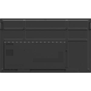 iiyama ProLite TE6504MIS-B1AG 165,1 cm (65 Zoll) LCD-Touchscreen-Monitor - 16:9 Format - 8 ms GTG Reaktionszeit - 1651 mm