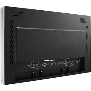 "Ordinateur tout-en-un Advantech UTC-500 UTC-520 - Intel Pentium N4200 - 8 Go RAM - 128 Go SSD - 54,6 cm (21,5"") Écran tact"