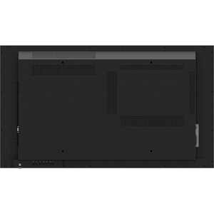 BenQ Smart Signage SL4302K 109,2 cm (43 Zoll) LCD Digital-Signage-Display - 4 GB - 3840 x 2160 - Edge LED - 500 cd/m² - 21