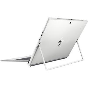 "HP Elite x2 G8 LTE 13"" Touchscreen Rugged 2 in 1 Notebook - WUXGA+ - 1920 x 1280 - Intel Core i7 (11th Gen) i7-1185G7 Quad"