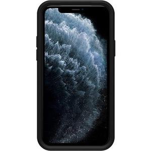 LIFEPROOF SEE APPLE IPHONE 11 PRO BLACK CRYSTAL CLEAR/BLACK