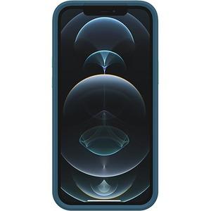 LIFEPROOF SEE W/MAGSAFE APPLE IPHONE 12 PRO MAX SEASHINE DAY -