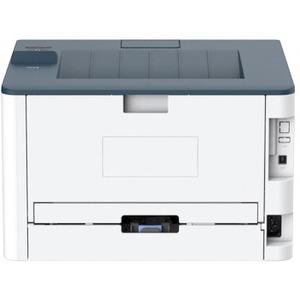 Xerox B230V/DNI - Desktop Kabellos Laserdrucker - Monochrom - 36 ppm Monodruck - 1200 x 1200 dpi Druckauflösung - Duplexdr
