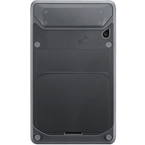 "Tablette Advantech AIM-75S Durci - 20,3 cm (8"") WUXGA - Kryo 260 Octa-core (8 Core) 2,20 GHz - 4 Go RAM - 64 Go Stockage -"