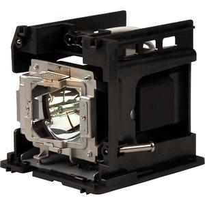 Optoma P-VIP 370W Lamp - 370 W Projector Lamp - P-VIP EH503 X605 P-VIP 370 WATT LAMP
