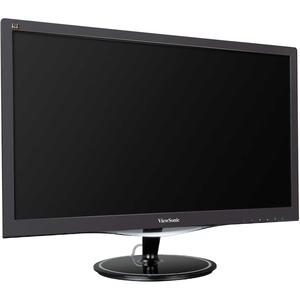 "Viewsonic VX2757-mhd 27"" Full HD LED LCD Monitor - 16:9 - Black - 27"" Class - 1920 x 1080 - FreeSync - 1 ms - HDMI - VGA -"
