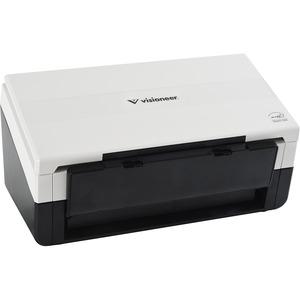 Visioneer Patriot PD40-U Sheetfed Scanner - 600 dpi Optical - 60 ppm (Mono) - 60 ppm (Color) - Duplex Scanning - USB VISIO