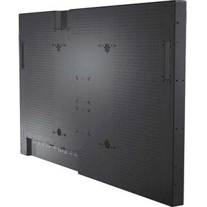 "AOpen DSD55-HA Digital Signage Display - 55"" LCD - Touchscreen - 1920 x 1080 - Edge LED - 500 Nit - 1080p - HDMI - DVI - S"