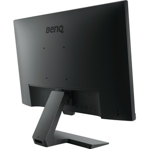 "BenQ GW2480 23.8"" Full HD LED LCD Monitor - 16:9 - Black - 1920 x 1080 - 16.7 Million Colors - 250 Nit - 5 ms - HDMI - VGA"