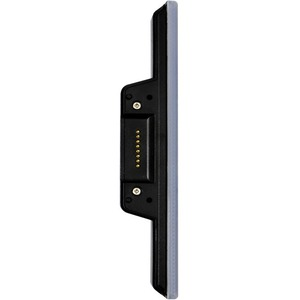 """Mimo Monitors Adapt-IQV 10.1"""" Digital Signage Tablet with LEDs - RK3288 w/Light Bars - 10.1"""" LCD - Touchscreen Cortex A17"""