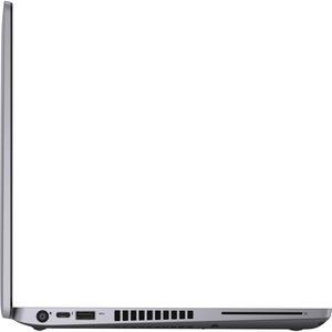 """Dell Latitude 5000 5410 14"""" Notebook - HD - 1366 x 768 - Intel Core i5 (10th Gen) i5-10310U Quad-core (4 Core) 1.70 GHz -"""