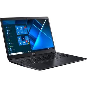 Acer Extensa 15 215-52 EX215-52-392Y 39,6 cm (15,6 Zoll) Notebook - HD - 1366 x 768 - Intel Core i3 10. Generation i3-1005