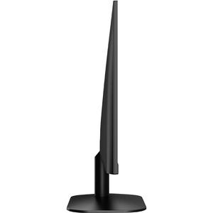 AOC 24B2XDAM 60,5 cm (23,8 Zoll) Full HD WLED LCD-Monitor - 16:9 Format - Schwarz - 609,60 mm Class - Vertical-Alignment-T