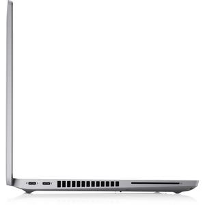 """Dell Latitude 5000 5420 14"""" Notebook - Full HD - 1920 x 1080 - Intel Core i5 (11th Gen) i5-1135G7 Quad-core (4 Core) 2.40"""