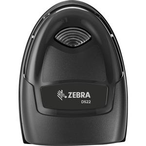 "Zebra<div><span style=""color: rgb(51, 51, 51); font-family: proxima-nova, Helvetica, Arial, sans-serif; font-size: 16px;"""