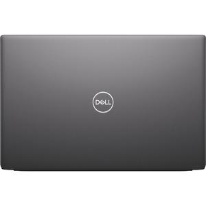 """Dell Latitude 3000 3301 13.3"""" Notebook - 1920 x 1080 - Intel Core i5 (8th Gen) i5-8265U Quad-core (4 Core) 1.60 GHz - 8 GB"""