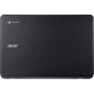 "Acer Chromebook 311 C733 C733-C5AS 11.6"" Chromebook - HD - 1366 x 768 - Intel Celeron N4020 Dual-core (2 Core) 1.10 GHz -"